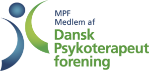 Psykoterapi i Varde, Esbjerg & Vejen