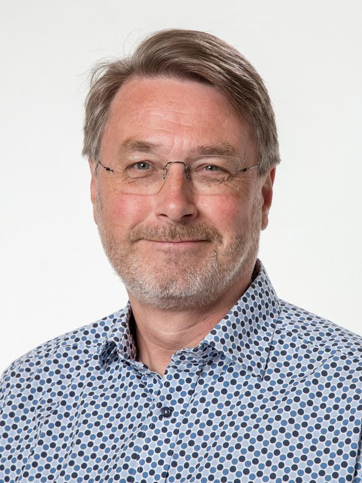 William Husted Psykoterapeut i varde, Esbjerg og vejen